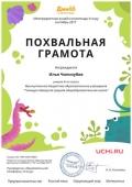 gramota_ilya_chipizubov_2116396