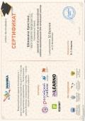 1279974-hires_mw_e_2017-certificate