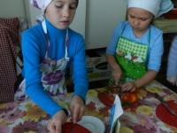 kulinari