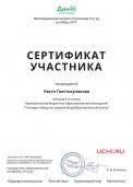 sertifikat_nastya_tolstokulakova_1141829