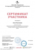 sertifikat_kostya_panteleev_2021893