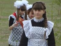 Выпускники 2013 г.