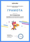 diplom_katya_sumarokova
