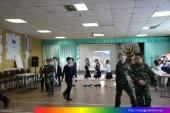 soldati_13