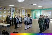 soldati_18