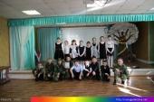 soldati_37