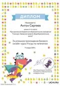 diplom_anton_sergeev_2021895