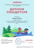 diplom_valeriya_lozovaya_6138864r