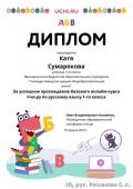 diplom_katya_sumarokova_6138852