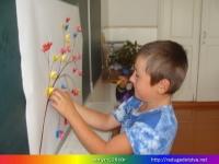 znakomstvo so sholoi 1a 2010g